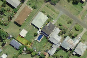 349 Powell Street (rear of), Grafton, NSW 2460