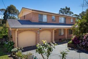4 Arbor Court, Lilli Pilli, NSW 2536