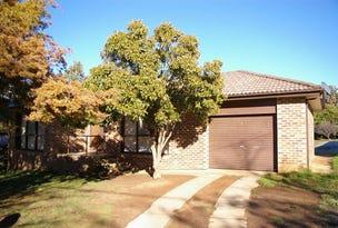 20 Denison Street, Adaminaby, NSW 2629