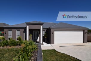 17 Graham Drive, Kelso, NSW 2795