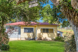 129 Johnston Rd, Clunes, NSW 2480