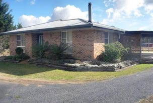 18 Thomas Street, Glen Innes, NSW 2370