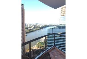 9602/540 Queen Street,, Brisbane City, Qld 4000