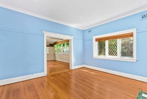 . Laurel Street, Willoughby, NSW 2068