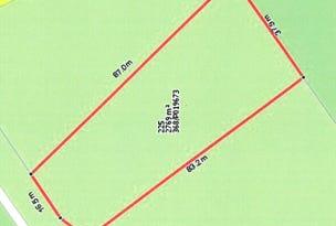 Lot 368/225 Heritage Drive, Roleystone, WA 6111