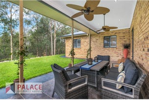15 Barnes Court, Mount Crosby, Qld 4306