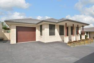 2/19 Aberdare Road, Cessnock, NSW 2325
