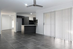 18 Wedgetail Drive, Lakewood, NSW 2443