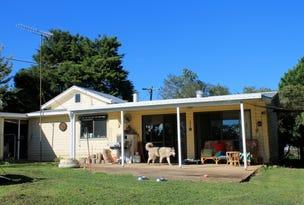 18420 Clarence Way, Woodenbong, NSW 2476