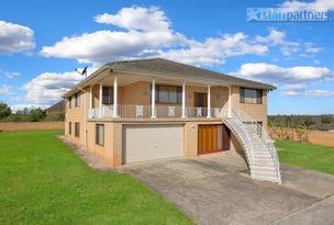 25 Cattai Ridge Road, Glenorie, NSW 2157
