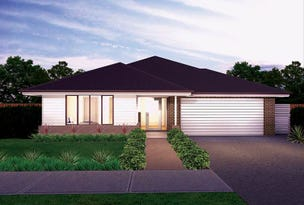 Lot 9 Fairley, Murrumbateman, NSW 2582
