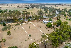 Lot 2, 13a Pump Lane, Bridgewater, Vic 3516