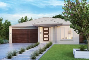 Lot 1002 Drinkwater Place, Greenvale, Vic 3059