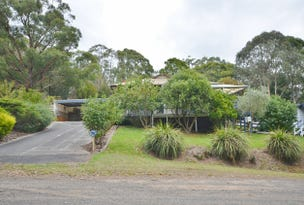20 Williams Street, Kongwak, Vic 3951