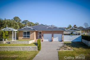 24 Benamba Street, Wyee Point, NSW 2259