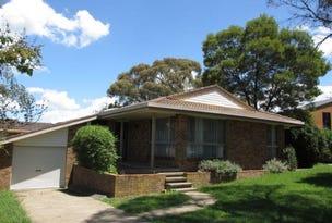 4 Crest Road, Armidale, NSW 2350