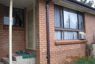 14/24 Methven Street, Mount Druitt, NSW 2770