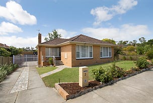 2 Cambrian Court, Flora Hill, Vic 3550
