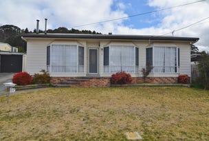 13 Third Street, Lithgow, NSW 2790