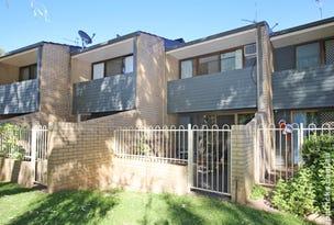 12/185 Forsyth Street, Wagga Wagga, NSW 2650