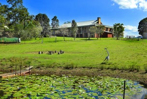 72 Lawrences Road, Temagog, NSW 2440