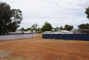 Lot 700 Antares Street, Southern Cross, WA 6426