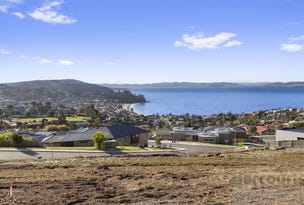 Lot 54 Bluebush Crescent, Blackmans Bay, Tas 7052