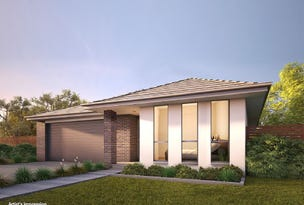 Lot 26/123 Willow Road, Redbank Plains, Qld 4301