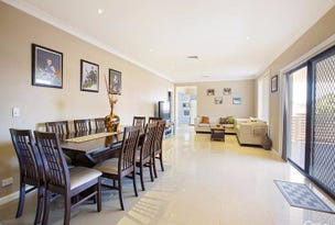 13 Natchez Crescent, Greenfield Park, NSW 2176