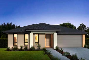 Lot 751 Serengeti Street, Clyde North, Vic 3978