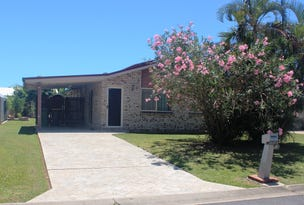 8 Robb Place, South Mackay, Qld 4740
