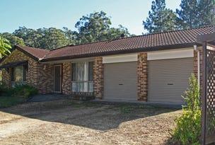 12 Benaroon Drive, Kendall, NSW 2439