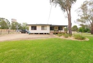 12 Prince Street ( Koorawotha ), Koorawatha, NSW 2807