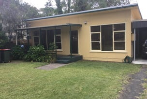 207 MACLEANS POINT ROAD, Sanctuary Point, NSW 2540