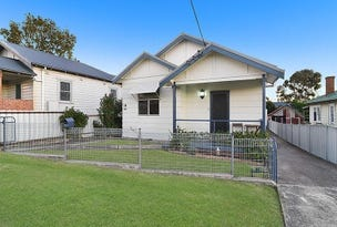 6/34 King Street, Waratah West, NSW 2298