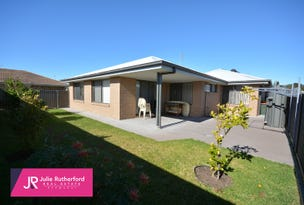 3/5 Tuross Lane, Bermagui, NSW 2546
