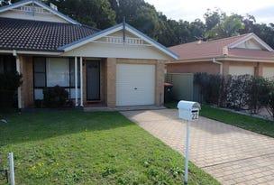 22 Biscay Close, Anna Bay, NSW 2316