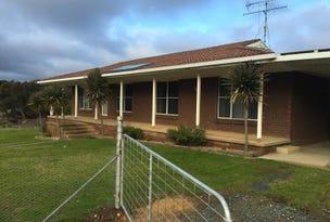 64 Spring Glen Rd, Summer Hill Creek, NSW 2800