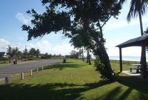 6 Mahogany Drive, Forrest Beach, Qld 4850