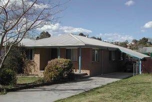 96 Ravenswood Street, Bega, NSW 2550