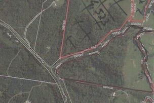 Crohamhurst, address available on request