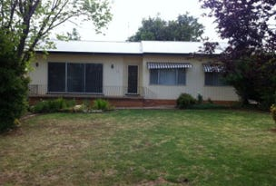 11 Carrington Street, Parkes, NSW 2870