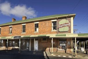 70 Gilbert Street, Latrobe, Tas 7307