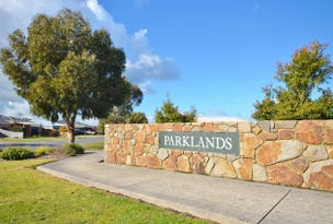 Lot 232 Meanderri Drive, Inverloch, Vic 3996