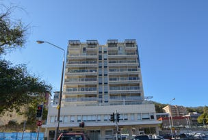 903/273-275 MANN STREET, Gosford, NSW 2250