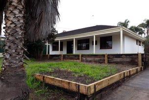 27 Passiflora Drive, Forrestfield, WA 6058