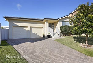 9 Lovely Place, St Helens Park, NSW 2560