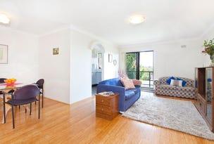 25/50 Crown Road, Queenscliff, NSW 2096