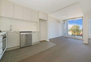 51/79-87 Beaconsfield Street, Silverwater, NSW 2128