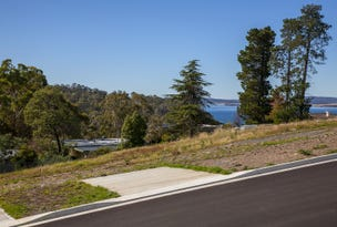 9 Panoramic Dr, Kingston, Tas 7050